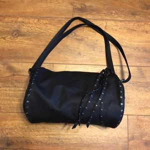 Handbags - NWOT Black Purse